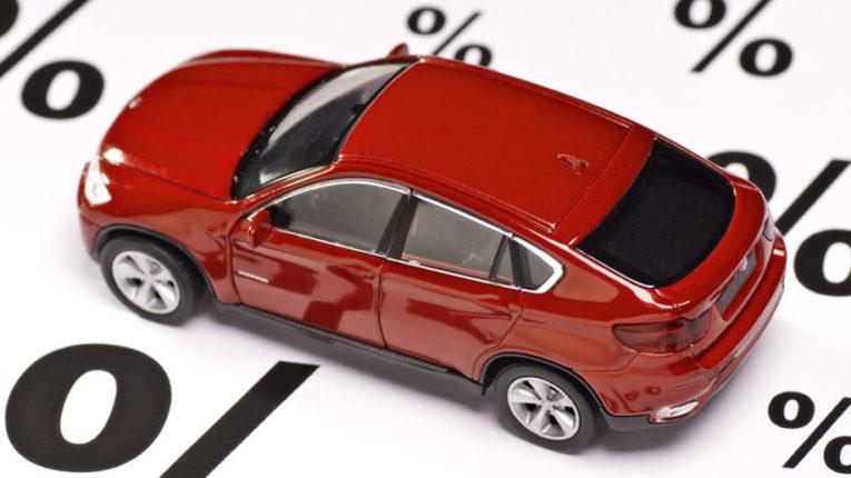 выгода скидка на керамическое покрытие авто